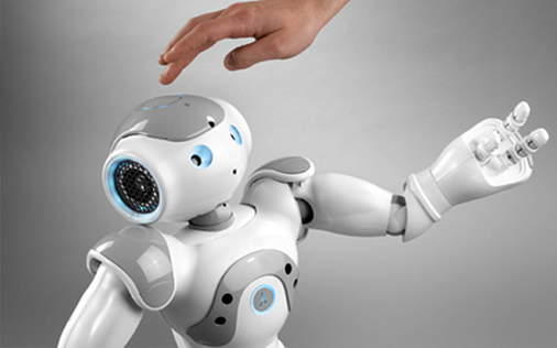 Business-page-Banking-NAO