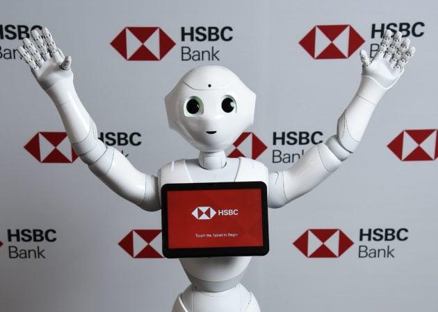 HSBC_Pepper_002-630x450