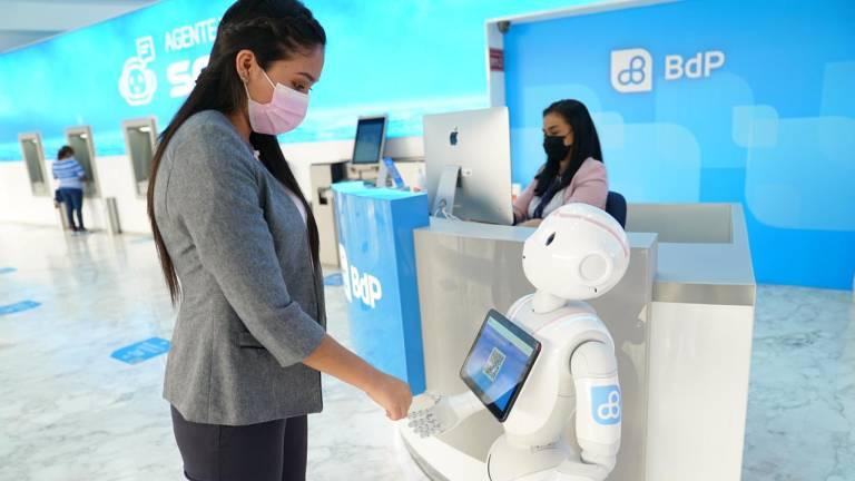 banco-del-pacifico-robot_91847_20210721111723