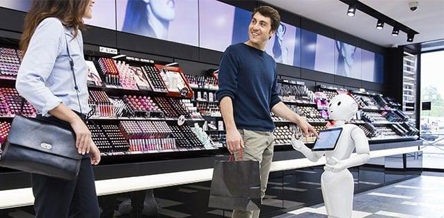 robots-in-retail